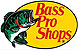 Bass Pro Shop Weekly Ad